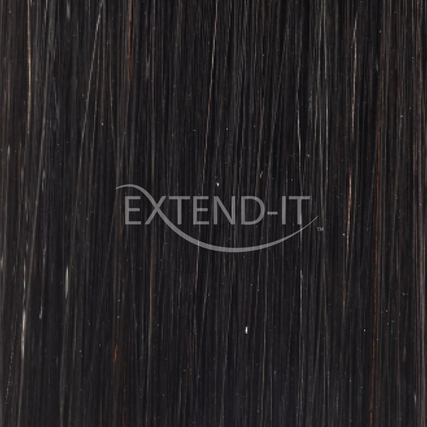 "Brown Highlight 18"" - Extend-it Shop"