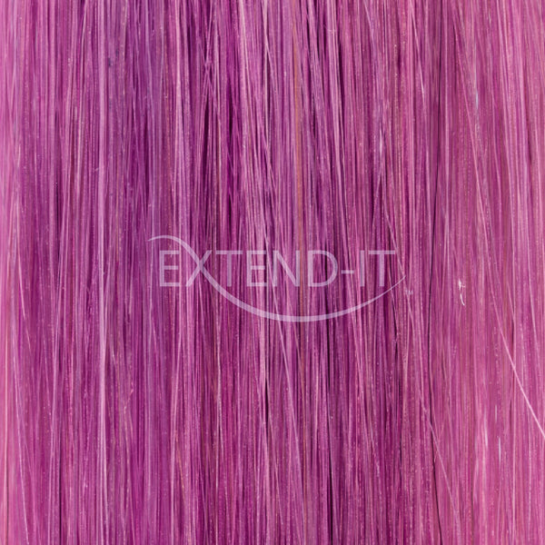 Lavender Highlight 18""