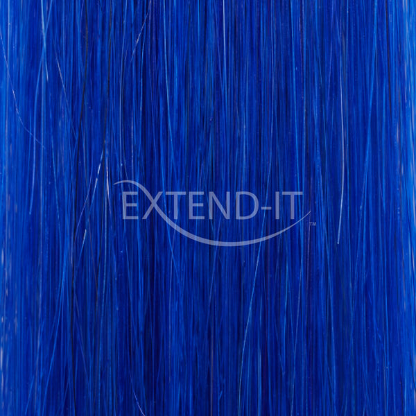 Blue Highlight 18""