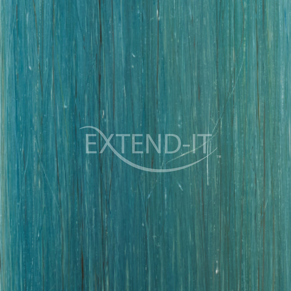 "Aqua Highlight 18"" - Extend-it Shop"