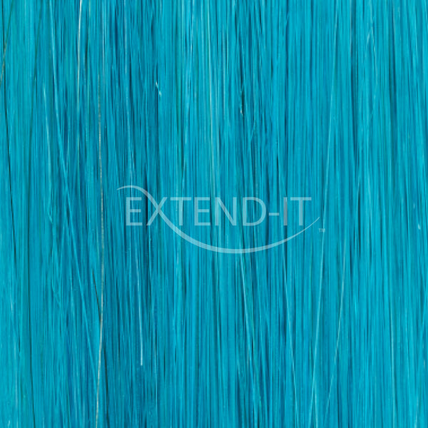 "Skyblue Highlight 18"" - Extend-it Shop"