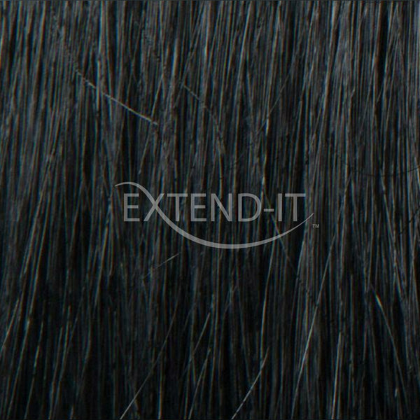 "Black Highlight 18"" - Extend-it Shop"