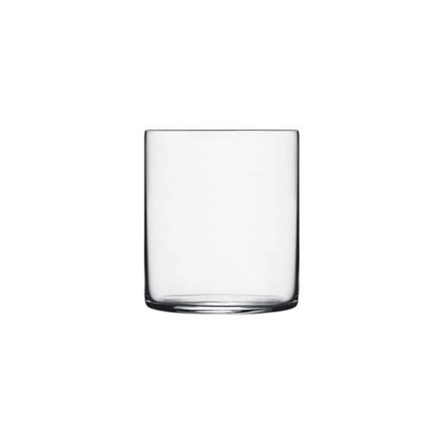 Rocks Glass (2pc)