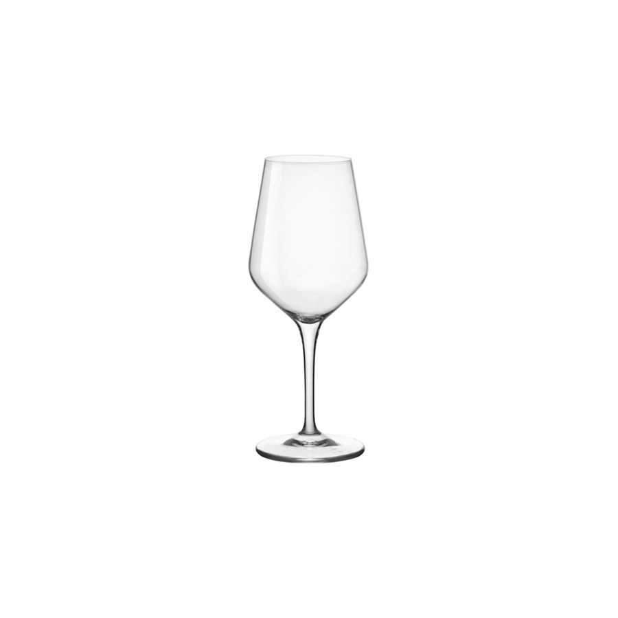 Wine Glass (2pc)