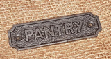 the-pantry-plaque-min