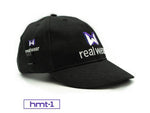 Ball Cap w/ HMT mount
