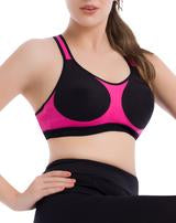 Sports Bra for Heavy breast