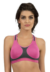Sports Bra for girls