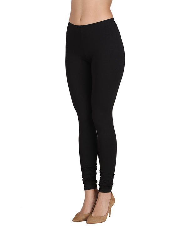 black leggings for women