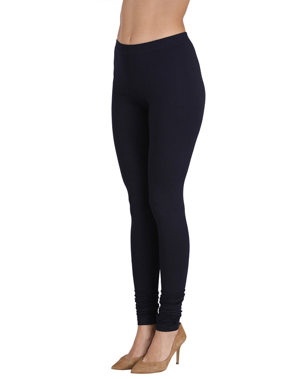 buy online leggings