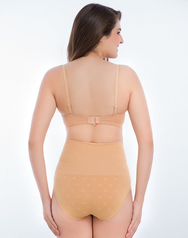 Best shapewear in india, tummy shaper, tummy tucker shapewear
