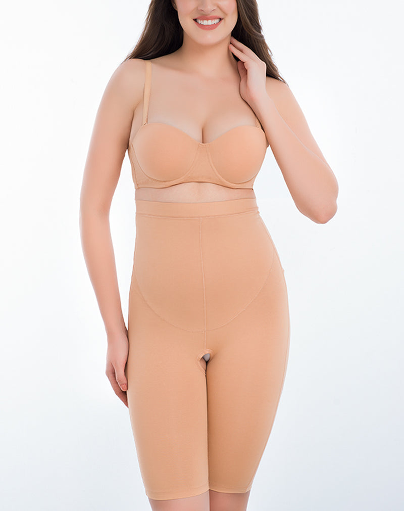 Bodycare shapewear