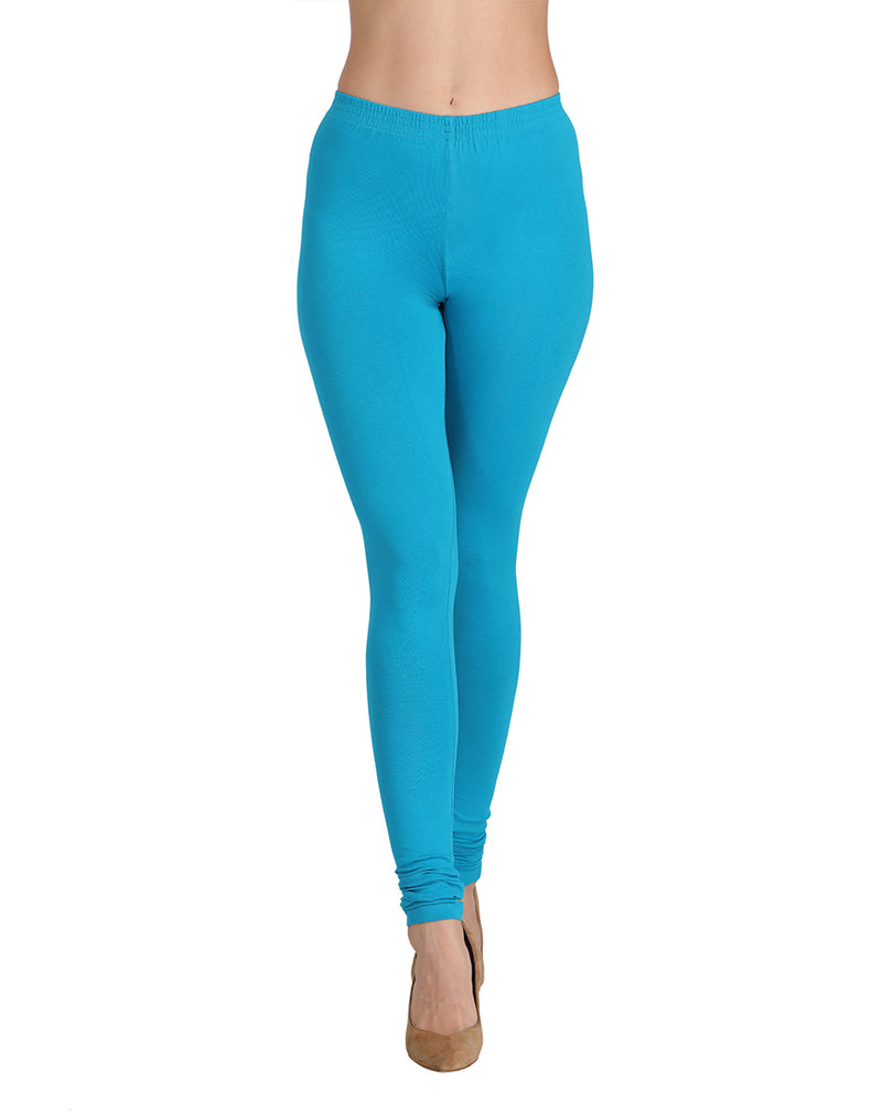 cotton leggings for girls