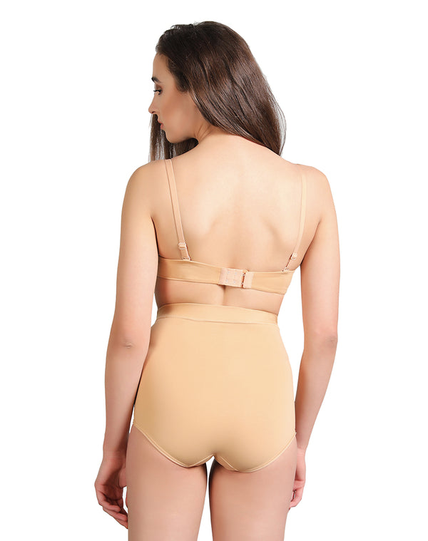 Best shapewear in india