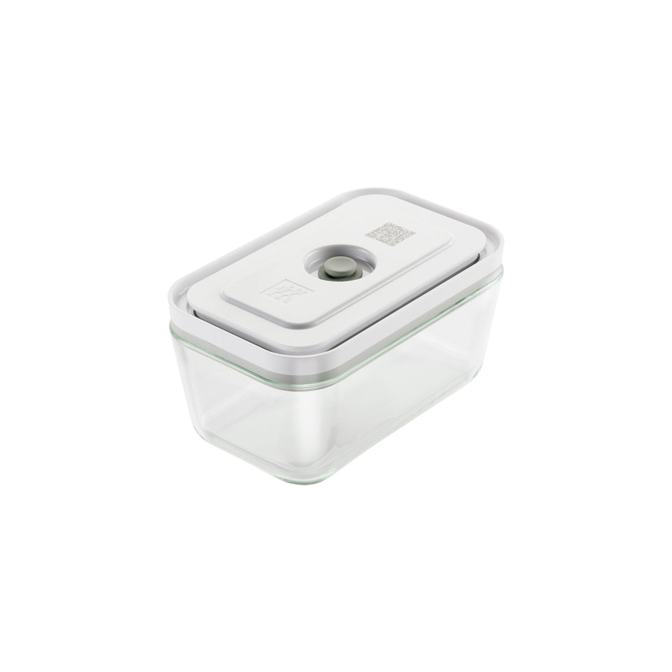Zwilling - Fresh & Save Vakuum Box Glas