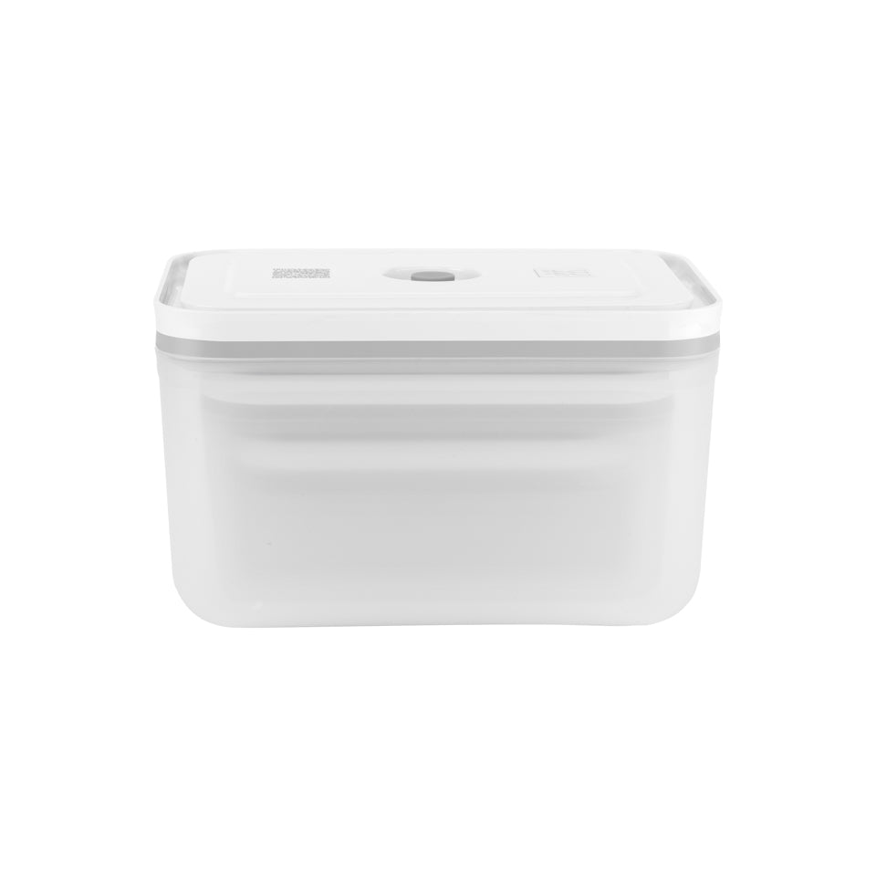 Zwilling - Fresh & Save Vakuum Box Set Plastik