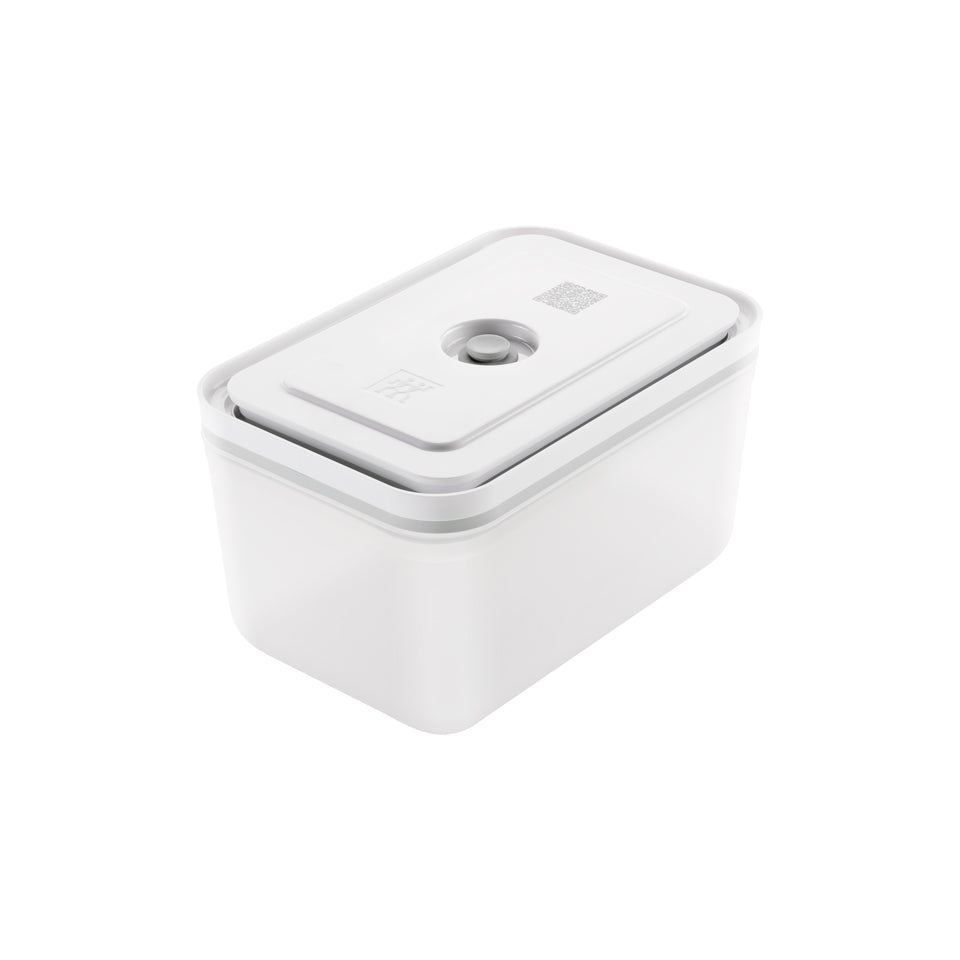 Zwilling - Fresh & Save Vakuum Box Plastik