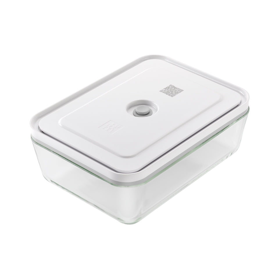 Zwilling - Fresh & Save Vakuum Kühl-Box Glas