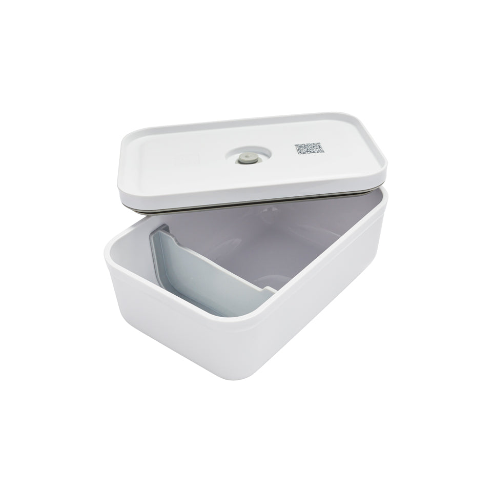 Zwilling - Fresh & Save Vakuum Lunch-Box Plastik