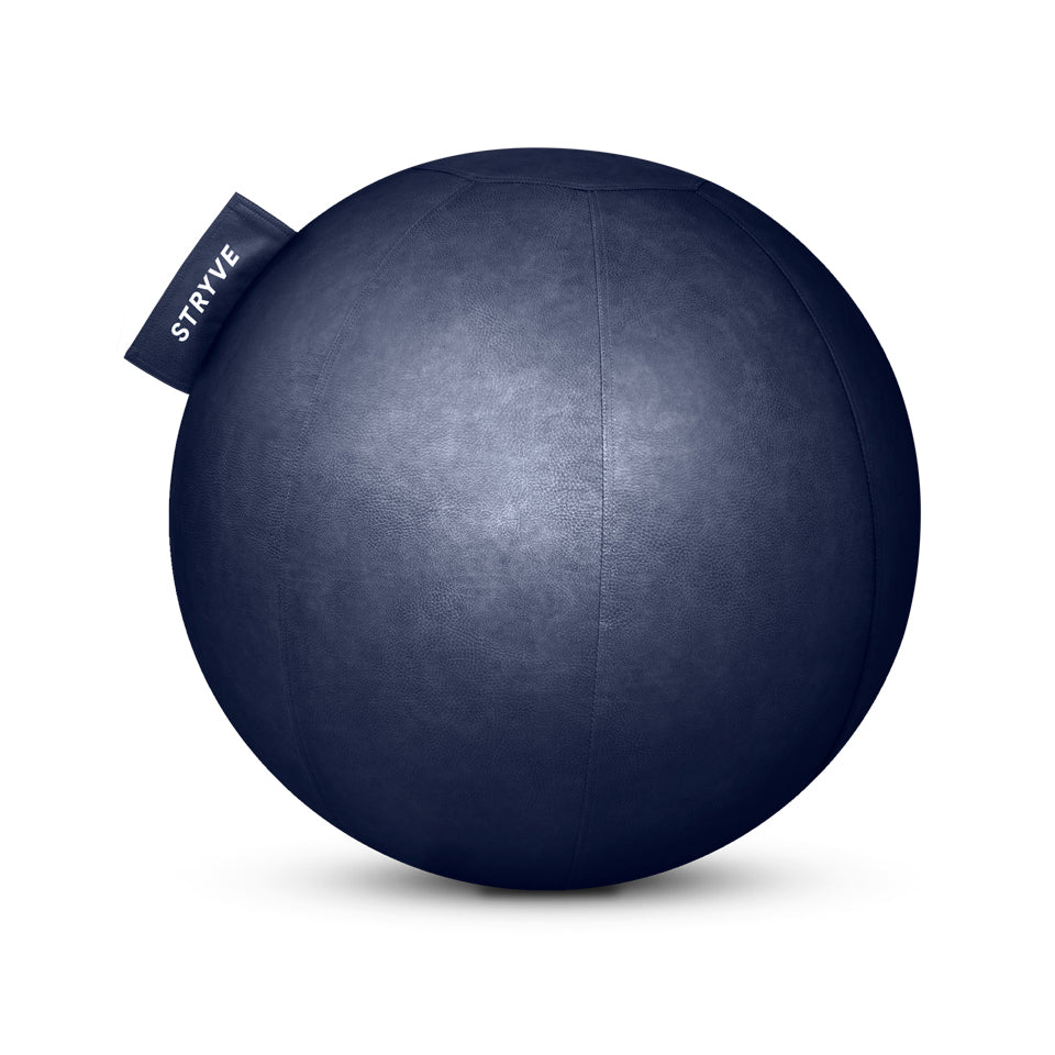 STRYVE - Active Ball | Royal Blue