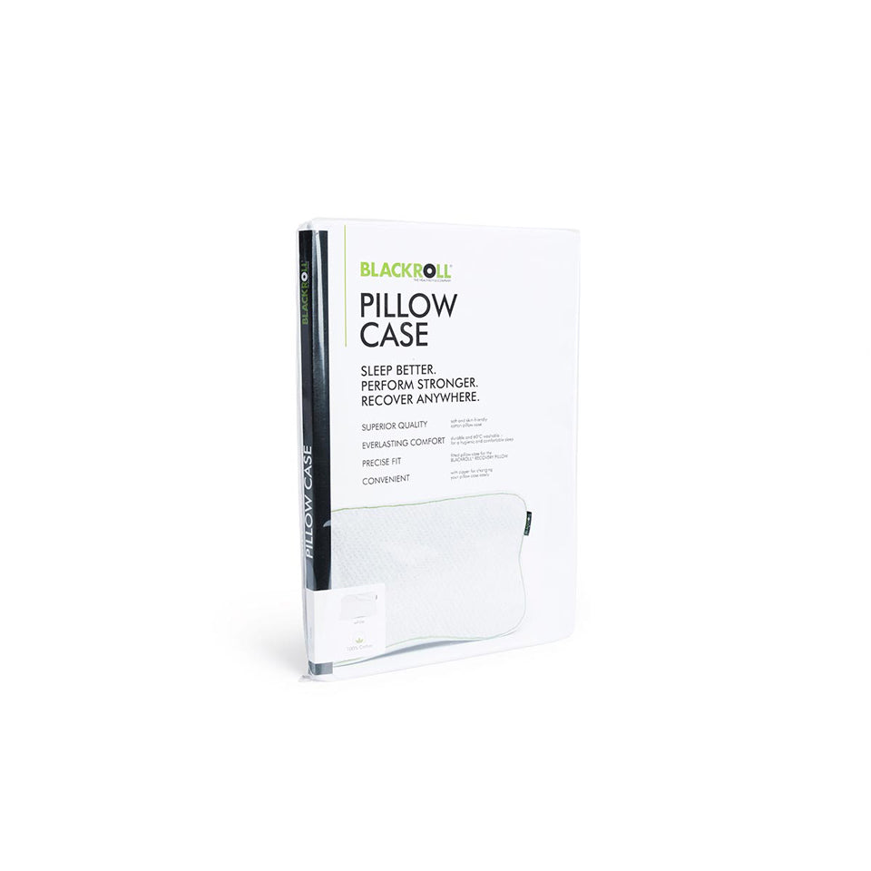 BLACKROLL® - Pillow Case Jersey