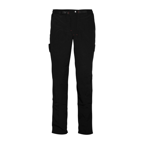 Basekamp Backcountry Technical Hiking Pants