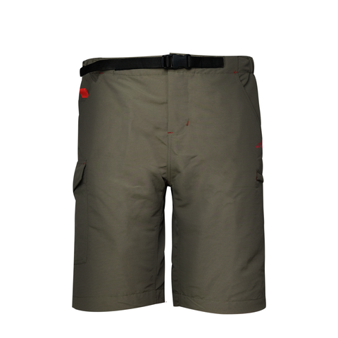 Basekamp Backcountry Technical Hiking Shorts