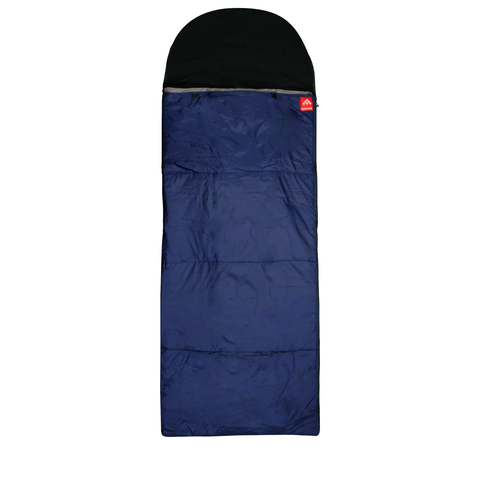 Basekamp Sleeping Bag