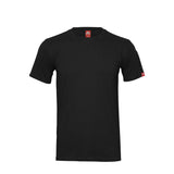 Basekamp Basic Cotton Tee