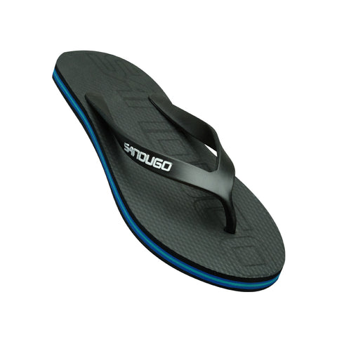 Sandugo Everest BH329U Flipflops