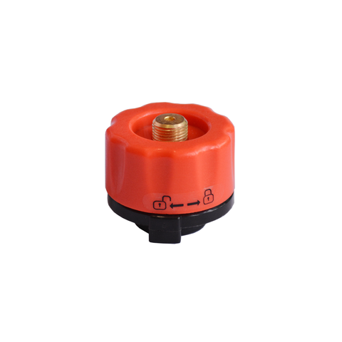 Fire Maple FMS 701 Stove Adapator