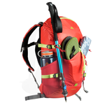 Basekamp Kineo 25L Backpack