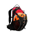 Sandugo Pilot 10L + 5 Backpack
