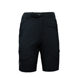 Sandugo Canyon Shorts