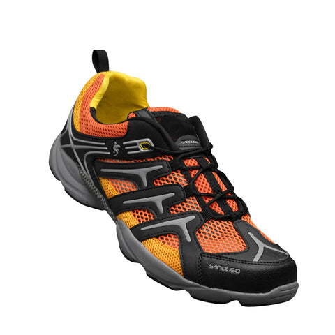 Sandugo Eiger v1 Water Shoes