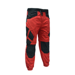 Sandugo Refuge Convertible Pants
