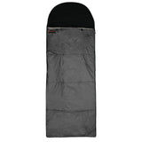 Sandugo Sleeping Bag