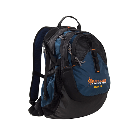 Sandugo Stude 25L Backpack