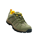 Basekamp Trail Blazer Low Cut Hiking Shoes