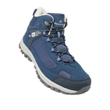 Basekamp Trail Blazer Mid Hiking Shoes