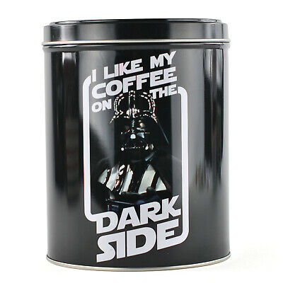 Vorratsdose Star Wars Darth Vader