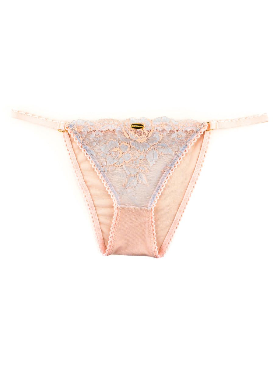 Summer 90's Knicker