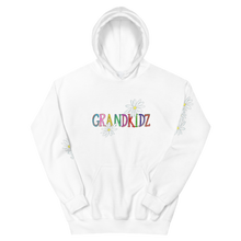Load image into Gallery viewer, GRANDKIDZ CLASSIC HOODIE