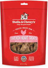 Load image into Gallery viewer, Stella & Chewy's Treats