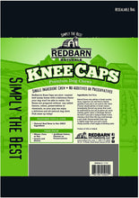 Load image into Gallery viewer, Red Barn Knee Caps 4pk