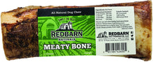 Load image into Gallery viewer, Red Barn Meaty Bones /6""