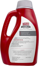 Load image into Gallery viewer, Nature's Miracle Advanced Dog Stain & Odor Eliminator