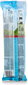 Kaytee Forti-Diet Pro Health Honey Parrot Treat Stick 7oz/2pk