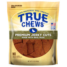Load image into Gallery viewer, True Chews Premium Treats