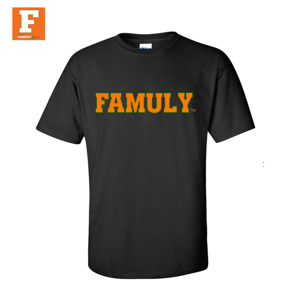 FAMULY-Black